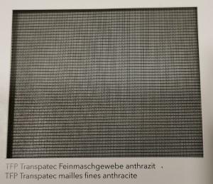 TFP, Transpatec-Feinmaschgewebe